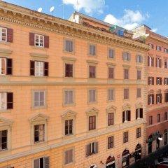 Отель Lucky Domus фото 3