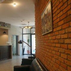 Отель Metekhi Line Грузия, Тбилиси - 1 отзыв об отеле, цены и фото номеров - забронировать отель Metekhi Line онлайн спа