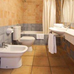 Отель Palmanova Suites by TRH ванная
