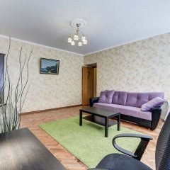 Апартаменты Marata 18 Apartments Санкт-Петербург фото 6