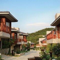 Отель S·I·G Resort Китай, Сямынь - отзывы, цены и фото номеров - забронировать отель S·I·G Resort онлайн фото 4