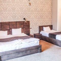 Hotel Old Tbilisi комната для гостей фото 4