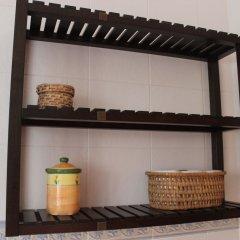 Ericeira Chill Hill Hostel & Private Rooms - Sea Food Мафра интерьер отеля