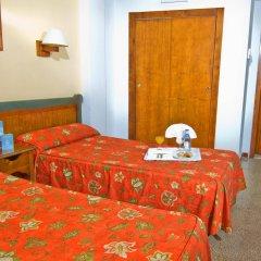 Bellevue Vistanova Hotel комната для гостей