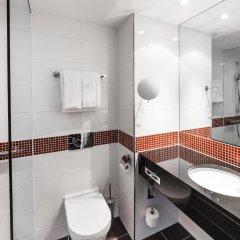 Отель Holiday Inn Munich - Westpark Мюнхен комната для гостей фото 5