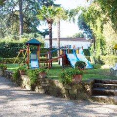 Отель Casa Betania casa per Ferie Италия, Флоренция - отзывы, цены и фото номеров - забронировать отель Casa Betania casa per Ferie онлайн детские мероприятия фото 2