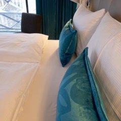 Отель Motel One Wien-Staatsoper Австрия, Вена - 1 отзыв об отеле, цены и фото номеров - забронировать отель Motel One Wien-Staatsoper онлайн детские мероприятия фото 2