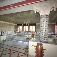 Отель Dar Nilam Марокко, Танжер - отзывы, цены и фото номеров - забронировать отель Dar Nilam онлайн спа фото 2