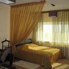 Гостиница VipHouse Apartments Казахстан, Нур-Султан - отзывы, цены и фото номеров - забронировать гостиницу VipHouse Apartments онлайн комната для гостей