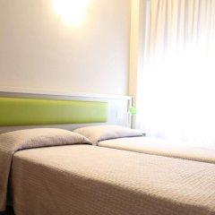 Hotel Due Giardini комната для гостей фото 3