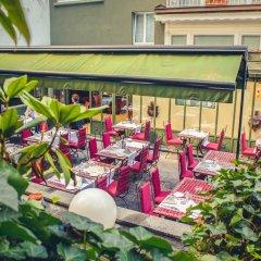Hotel Manos Premier фото 17