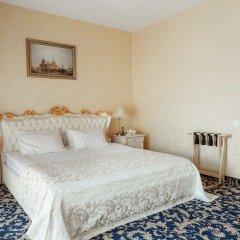 Бутик Отель Калифорния Одесса комната для гостей фото 3