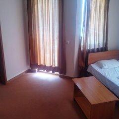 Отель Saga Ravda Болгария, Равда - отзывы, цены и фото номеров - забронировать отель Saga Ravda онлайн комната для гостей фото 3