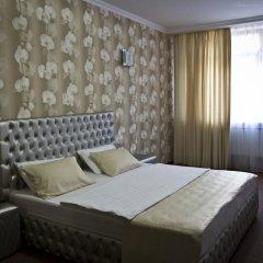 Гостиница Мартон Гордеевский сейф в номере