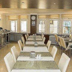 Отель Otel 59 Текирдаг гостиничный бар