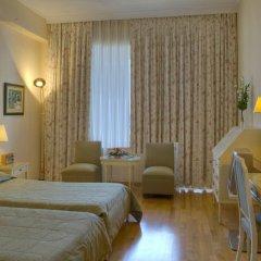 Отель Corfu Palace Hotel Греция, Корфу - 4 отзыва об отеле, цены и фото номеров - забронировать отель Corfu Palace Hotel онлайн комната для гостей