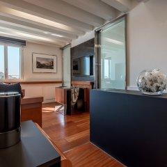 Отель Ca' Rialto House Италия, Венеция - 2 отзыва об отеле, цены и фото номеров - забронировать отель Ca' Rialto House онлайн фото 22