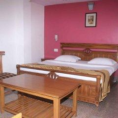Tavern Business Hotel комната для гостей фото 3