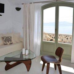 Отель Stefani Suites комната для гостей фото 2