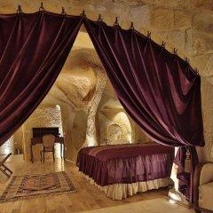 Отель Golden Cave Suites интерьер отеля фото 2