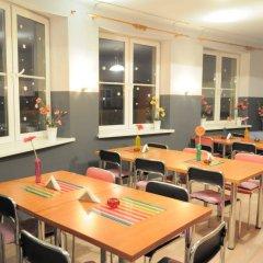Отель Freedom Hostel Польша, Краков - - забронировать отель Freedom Hostel, цены и фото номеров питание фото 3
