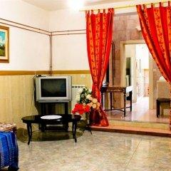 Отель Palace Nardo Италия, Рим - 1 отзыв об отеле, цены и фото номеров - забронировать отель Palace Nardo онлайн интерьер отеля фото 2