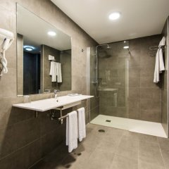 Kn Hotel Matas Blancas - Adults Only ванная фото 2