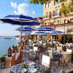 Отель Belmond Cipriani Венеция питание фото 3