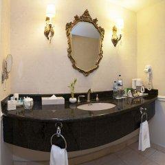 Gran Hotel Ciudad De Mexico Мехико ванная