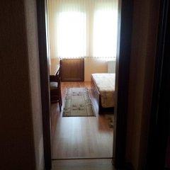 Отель Sveti Georgi Hotel Болгария, Сандански - отзывы, цены и фото номеров - забронировать отель Sveti Georgi Hotel онлайн комната для гостей фото 3