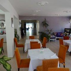 Pinar Hotel питание фото 6
