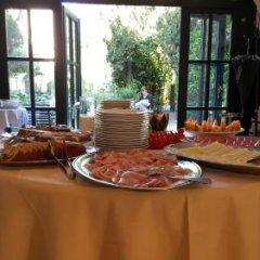 Отель Villa di Tissano Италия, Палаццоло-делло-Стелла - отзывы, цены и фото номеров - забронировать отель Villa di Tissano онлайн фото 3