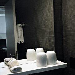 Hotel Altstadt ванная фото 2