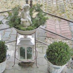 Schlossgarten Hotel am Park von Sanssouci фото 14