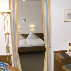 Отель Lessing-Hof Германия, Брауншвейг - отзывы, цены и фото номеров - забронировать отель Lessing-Hof онлайн детские мероприятия