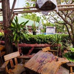 Отель Lanta Riviera Resort Ланта фото 8