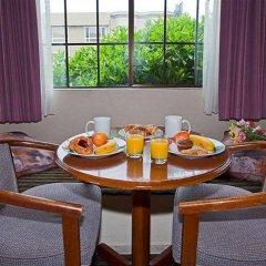 Отель Buena Vista Motor Inn в номере фото 2