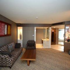 Отель Inter-Burgo Южная Корея, Тэгу - отзывы, цены и фото номеров - забронировать отель Inter-Burgo онлайн сауна