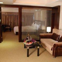 Success Hotel - Xiamen Сямынь интерьер отеля фото 3