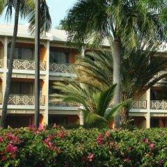Отель Vik Cayena Доминикана, Пунта Кана - отзывы, цены и фото номеров - забронировать отель Vik Cayena онлайн фото 3