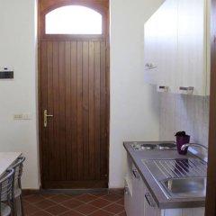 Отель Agora Hostel Италия, Помпеи - отзывы, цены и фото номеров - забронировать отель Agora Hostel онлайн удобства в номере фото 2