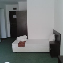 Отель Family Hotel Asai Болгария, Равда - отзывы, цены и фото номеров - забронировать отель Family Hotel Asai онлайн удобства в номере