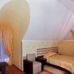 Парк Отель Харьков детские мероприятия