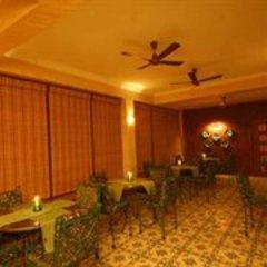 Отель Casa Severina Индия, Гоа - отзывы, цены и фото номеров - забронировать отель Casa Severina онлайн развлечения