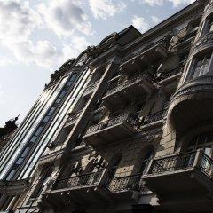 Дизайн-отель 11 Mirrors Киев фото 6