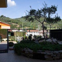 Отель Belvedere Resort Ai Colli Италия, Региональный парк Colli Euganei - отзывы, цены и фото номеров - забронировать отель Belvedere Resort Ai Colli онлайн фото 9