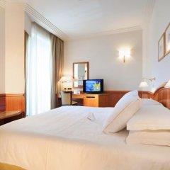 Hotel Ambasciatori фото 9