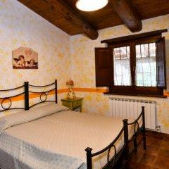 Отель Valle Tezze Италия, Каша - отзывы, цены и фото номеров - забронировать отель Valle Tezze онлайн детские мероприятия