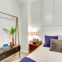Отель Sweet Inn Apartments Plaza España - Sants Испания, Барселона - отзывы, цены и фото номеров - забронировать отель Sweet Inn Apartments Plaza España - Sants онлайн фото 8