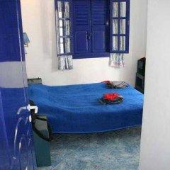 Отель Samson's Village Греция, Остров Санторини - отзывы, цены и фото номеров - забронировать отель Samson's Village онлайн ванная фото 2